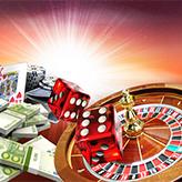 beste internet casino bonus