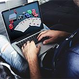 beste casino bonus online casino